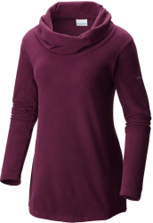 Columbia Women's Arctic Air Tunic for $20