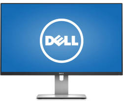 "Dell 24"" 1080p LED LCD Display for $90"