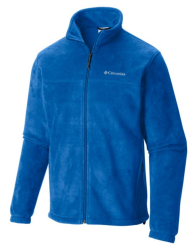 Columbia Sportswear Men's Steens 2.0 Jacket $26
