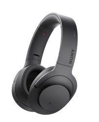 Sony Wireless Noise Cancelling Headphones for $195