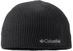 Columbia Men's Whirlibird Watch Cap Beanie for $7