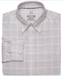 Jos. A. Bank Men's 1905 Slim Fit Dress Shirt $20