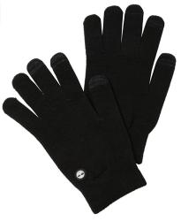 Timberland Men's Magic Touchscreen Gloves for $3