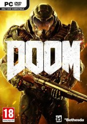 Doom for PC for $13