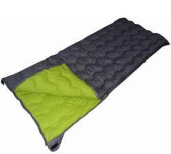 Ozark Trail Mid Outdoor Comfort Sleeping Bag $19