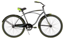 Rollback Bike Deals at Walmart: Up to 60% off
