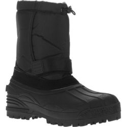 Men's Krugge Winter Boots $13