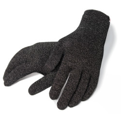 Agloves Original Sport Touchscreen Gloves 3pk $15