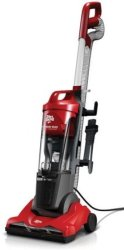 Dirt Devil Power Duo Vacuum for $40