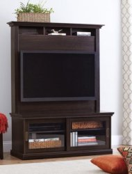 "Better Homes and Gardens 50"" TV Stand for $109"