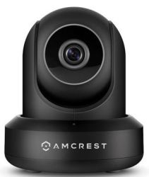 Amcrest ProHD 1080p WiFi IR Security Camera $70