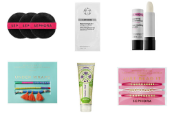 Sephora: Over 90 items for $10 or less