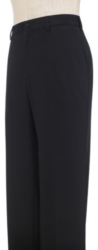 Jos. A. Bank Men's Executive Pants for $16
