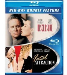 Double Features on Blu-ray at Walmart from $5