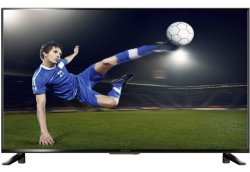 HDTVs at Walmart Deals from $80