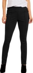 By Beau Dawson Women's Milano Skinny Pants for $5