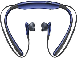 Samsung Level U Bluetooth Wireless Headphones $30
