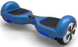 Chic Eyourlife Hoverboard for $175