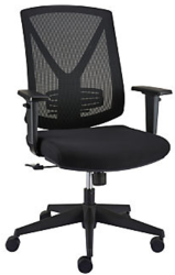 Quill Office Chairs: Buy 1, get 1 free
