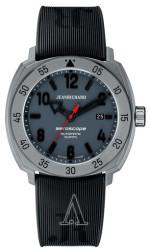 JeanRichard Men's Aeroscope Automatic Watch $679