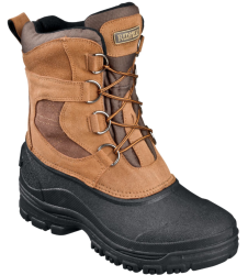 fairbank guys Buy the redhead fairbank insulated pac boots for men and more quality fishing, hunting and outdoor gear at bass pro shops.