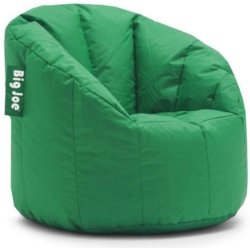Big Joe Milano Bean Bag Chair for $25