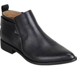 Easy Spirit Women's Dannella Booties for $50