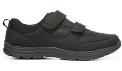 Dr. Scholl's Men's Vertex Casual Shoes for $15