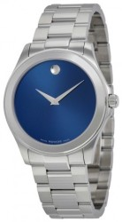 Movado Watches at Ashford: Up to 78% off