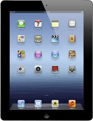 Used Apple 3rd-Generation iPad 64GB WiFi 10