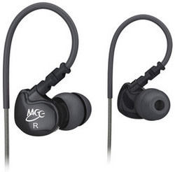 MEElectronics M6 Headphones