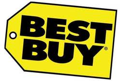 Best Buy posts its Black Friday Ad