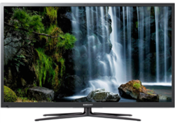 "Samsung 64"" 1080p 3D WiFi Plasma HDTV for $1,549 + free shipping"