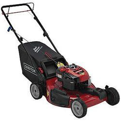 "Craftsman 22"" Self-Propelled Lawn Mower for $265 + pickup at Sears"
