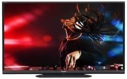 "Sharp 60"" 120Hz WiFi LED LCD TV for $850 + free shipping"