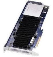 Used Apple Mac Pro RAID Card for $230 + $6 s&h