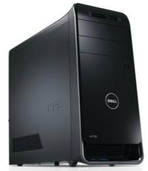 Dell XPS 8500 Ivy Bridge i7 Quad PC w/ 12GB RAM for $750 + free shipping