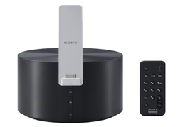 Sony Xperia Tablet S Speaker Dock for $65 + free shipping