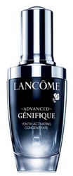 Lancome coupon: 20% off sitewide + free sample, free shipping w/ $49