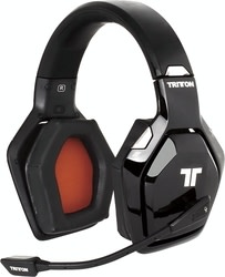 Tritton Xbox 360 Warhead 7.1 Wireless Headset for $170 + free shipping