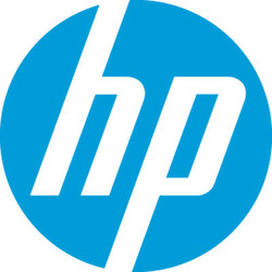 HP Black Friday Countdown Deals
