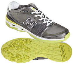 New Balance Women's 812 Cross-Trainers for $37 + $1 s&h