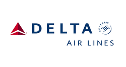 Delta Airlines: Fares to Latin America early 2015 !!from $422!! roundtrip (updated)