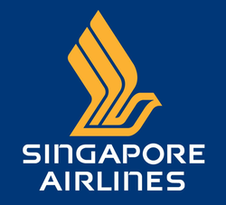 Singapore Airlines Fares to Europe & Asia: $499 RT