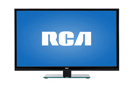 "RCA 32"" 1080p LED LCD HDTV for $209 + free shipping"