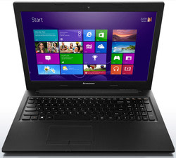 "Lenovo G710 Haswell Core i5 Dual 2.5GHz 17"" Laptop for $599 + free shipping"