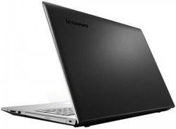 "Lenovo Z510 Haswell Core i7 Quad 16"" 1080p Laptop for $699 + free shipping"