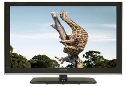 "Sceptre 40"" 1080p LCD HDTV for $278 + free shipping"