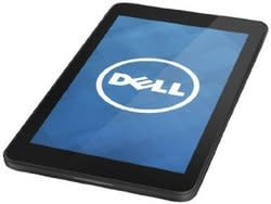 Dell Venue 7 16GB Tablet for free w/ select purchases of $699.99 or more