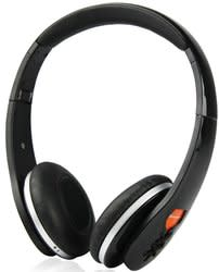 Lenovo W870 Bluetooth Headset for $21 + free shipping